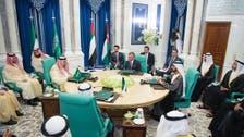 مکہ اجلاس حقیقی بھائی چارے اور یکجہتی کی عمدہ مثال ہے: شاہ عبداللہ