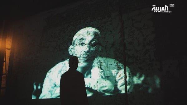 عن قرب   كيف أثر سعد زغلول على حياة حسن البارودي؟