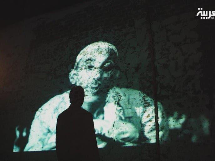 عن قرب | كيف أثر سعد زغلول على حياة حسن البارودي؟