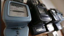 بالأرقام.. أسعارالكهرباء الجديدة في مصر