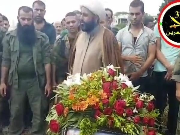 إنهاء عمل ميليشيات تحرس معقل آل الأسد منذ 7 سنوات
