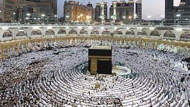مفتي السعودية: صلاة التراويح والعيد بالبيوت في ظل كورونا