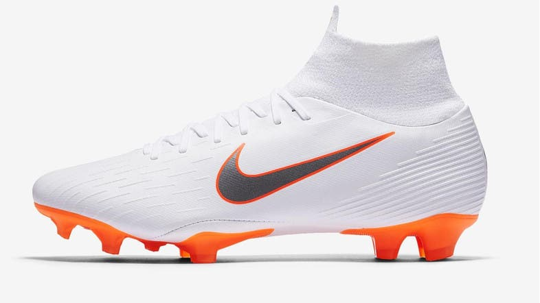 Why Nike s World Cup boots have upset Iran coach Queiroz - Al ... 4d9bc6c9fb31