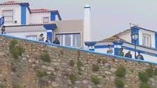 السيلفي يقتل سائحين سقطا من جدار عالٍ في لشبونة
