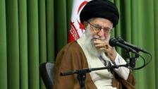 ایران میں خامنہ ای کے استعفے کا مطالبہ ایک بار پھر زور پکڑنے لگا