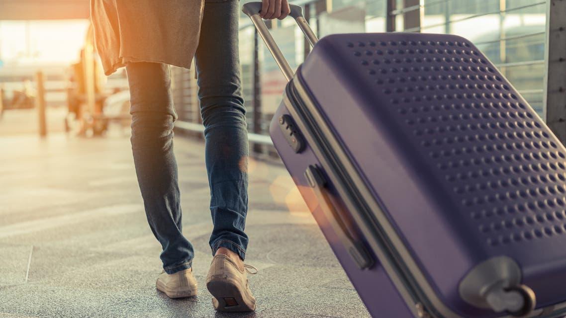 سياحة وسفر