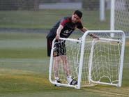 """المدرب هييرو يعد الإسبان بـ""""تغيير عقلية اللاعبين"""""""
