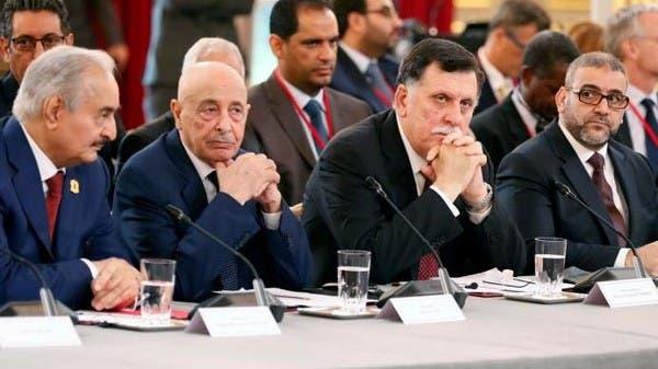 ليبيا.. ترقب لمؤتمر برلين وحراك دولي لتطبيق وقف النار