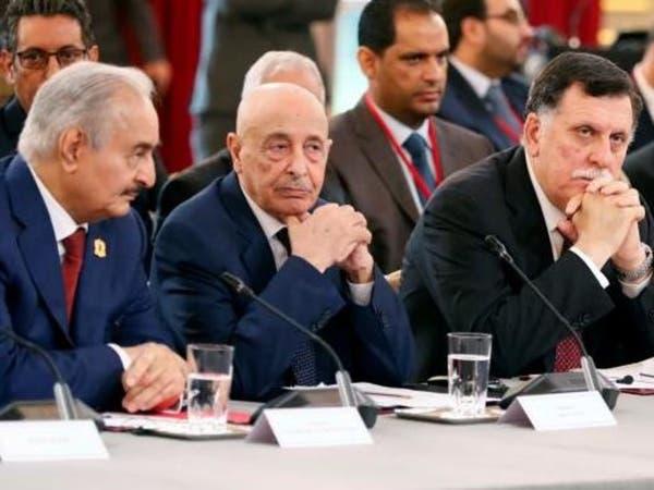 المغرب.. المناصب السيادية على طاولة الفرقاء الليبيين غدا