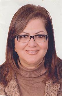 egypt minister1