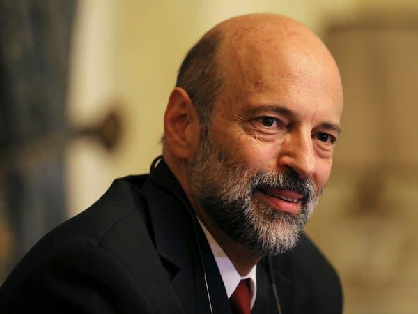 الأردن يطلق رابع حزمة من برنامج الإصلاح الاقتصادي