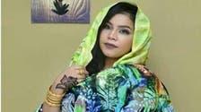 """ثوب العيد في السودان.. ما بين الموضة والتراث و""""العاطفة"""""""