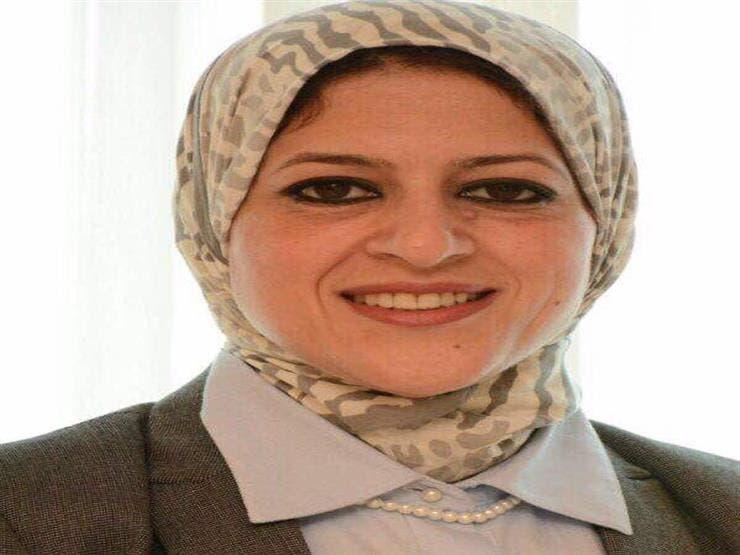 egypt minister3