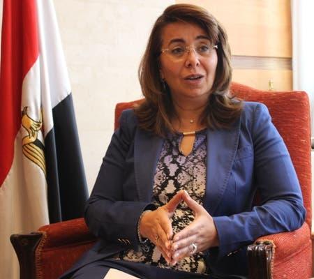egypt minister6