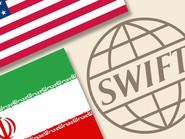 إيران توجه انتقادات لاذعة لأوروبا لهذا السبب