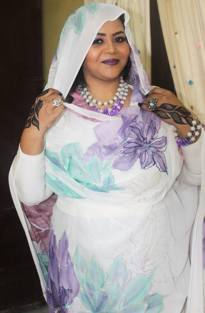 رانيا الفاضل