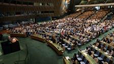 إدانة أممية لاستخدام إسرائيل القوة المفرطة في غزة