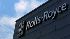 Rolls-Royce to cut 4,600 jobs to save over $500 mln a year
