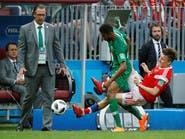 اتحاد القدم السعودي يقرر عدم التجديد للمدرب بيتزي