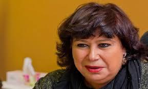 egypt minister2