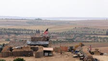 US vows to 'take firm, appropriate measures' against violations by Syrian government
