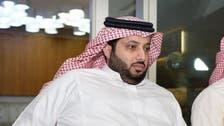 Saudi sports chief: BeIN SPORTS violates FIFA principles, fair play