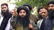 پاکستانی طالبان کے سربراہ ملا فضل اللہ ڈرون حملے میں ہلاک،افغان وزارتِ دفاع نے تصدیق کردی