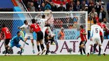 لماذا تراجع التلفزيون المصري عن نقل مباريات المونديال؟