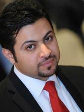 Faysal Alshammary