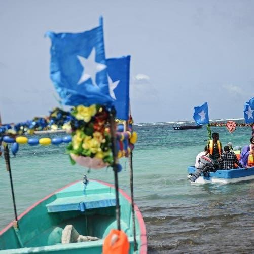 السعودية.. القطاع الخاص أمام مشروع الثروة السمكية في الصومال