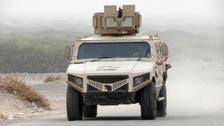 Yemeni army cuts off supply road between Hodeidah and Sanaa