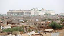 Yemen armed forces open safe corridors for Hodeidah civilians