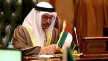 ملائشیا سمٹ میں شریک ممالک عربوں کے بغیر آگے نہیں بڑھ سکتے : انور قرقاش