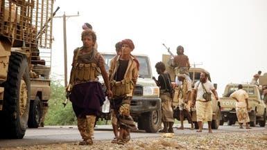 جيش اليمن يتقدم في مطار الحديدة وخسائر كبيرة للحوثيين