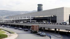Report: Hezbollah using Beirut airport to facilitate smuggling of guns, drugs