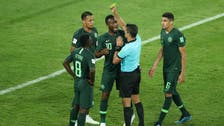 Russia cries foul over Nigerian fans' World Cup chicken requests