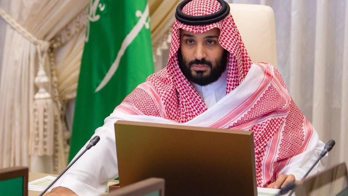 ولیعهد سعودی شخصا هزینههای درمانی یک هنرمند و یک ادیب این کشور را متقبل شد