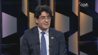 اجتماعات بشأن سوريا بدعوة من المبعوث الأممي ستافان دي ميستورا