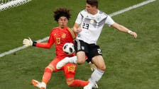 'Minor setback' can be good for Germany, says former captain Lahm