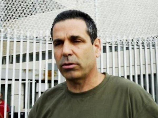 اتهام وزير إسرائيلي سابق بالتجسس لصالح إيران