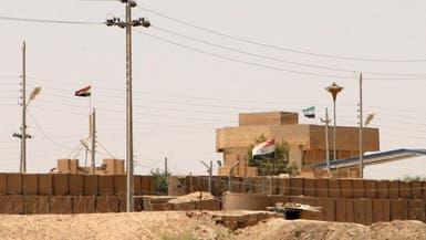 تفاصيل جديدة عن غارات سوريا.. خسائر فادحة لفصائل إيران