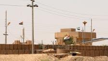 تفاصيل جديدة عن غارات سوريا.. ضربة موجعة لفصائل إيران