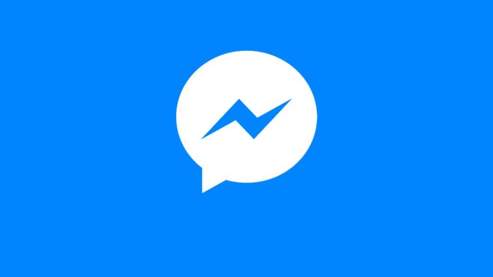 تعطل تطبيق فيسبوك ماسنجر.. إليك كيفية إصلاحه