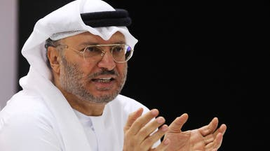 قرقاش يثني على دعوة محمد بن سلمان للإنجاز رغم الظروف الحساسة