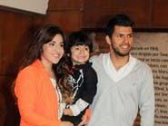 مارادونا ينتقد زوج ابنته ويقول: لا يستطيع لعب 90 دقيقة