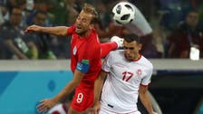 Confusion as Tunisian wrestling goes unpunished by VAR