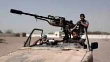 Houthi militias force some Hodeidah residents to evacuate homes