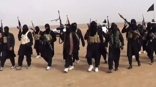 جنرال أميركي: آلاف الدواعش هربوا ويشكلون خطراً