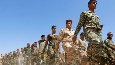 عشائر عراقية تحذر: إيران نصبت صواريخها بمناطق الحشد