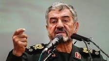Iran threatens Pakistan, accuses Saudi Arabia, UAE of involvement in car bombing